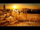 Freestyle Arabic Instrumental Rap Beat •FREEBEAT• |Prod by Sero|