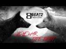 Old School | Piano Type Beat/Boom Bap | Piano Hip Hop Instrumental | Wolf War by 8Beatz