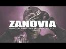 Banger Trap Instrumental 2017 '' ZANOVIA '' [Prod. By GoostBeats]