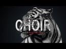 [FREE] Choir Trap Rap Beat Hip Hop Instrumental 2017   Newstreetmelody Beats