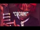 **FREE** Cocaine Hard Trap Beat Instrumental 2017 [Prod By: Maniac Beatz]