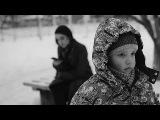 Onlife feat. Ramon - Семья (Музыка VitalWaif Production)