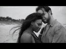 The Love Story of Serena Williams and Alexis Ohanian | Vanity Fair Cover Story
