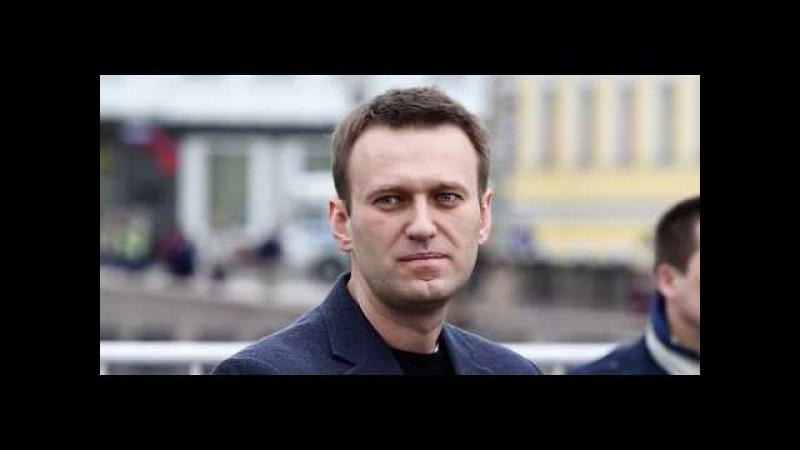 Кто станет президентом России 2018 ТОП 7 кандидатов в президенты России 2018