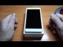 Xiaomi - Проверка подлинности телефона на примере Xiaomi Redmi 4