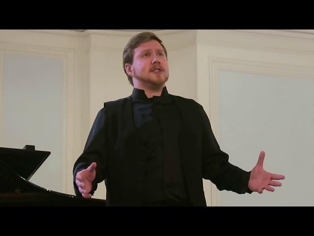 Сергей Кайдалов