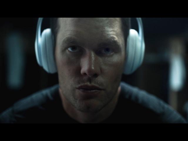 Beats By Dre | Tom Brady | AboveTheNoise