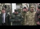 Пьяный Порошенко - Poroshenko the alcoholic