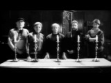 Beach Boys - California Dreamin' (169)