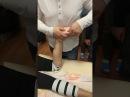Анатомия и биомеханика стопы. Ортопедический массаж. ч.3
