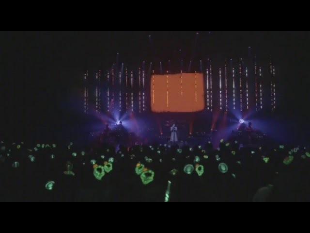 Kim Hyun Joong ❤ Fan Made ❤ » Freewka.com - Смотреть онлайн в хорощем качестве