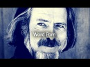 This is why you're not Happy Alan Watts