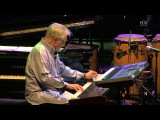 Lee Ritenour &amp Dave Grusin Jazz festival Montreux 2011