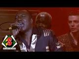 Africando - Dalaka (feat. S