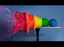 Most Satisfying Videos In the WORLD Ever Compilation 1 HOUR Most Calming Videos Ever