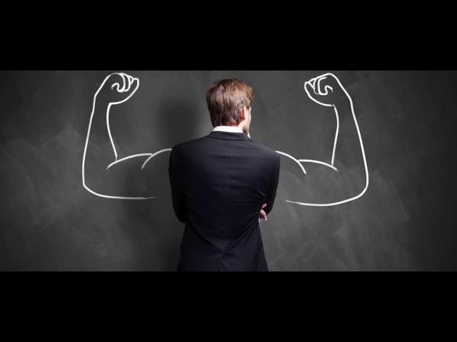 Признаки низкой самооценки (Пробуждение Мужчин)