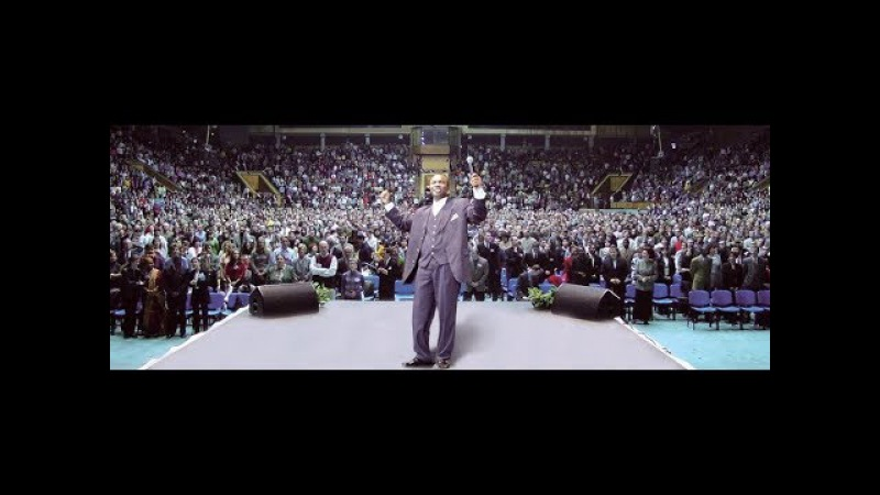 2018-01-03 HMT - DAY 2 (AFTERNOON) Pst BOSE ADELAJA - GREATNESS THROUGH DISCIPLINE