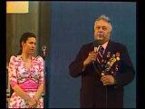 Recording 1976 Nikolai Ozerov (1922 - 1997) Николай Озеров (USSR) Запись 1976 года