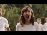 #GuacWorld :60 | 2018 Big Game Commercial | Avocados From Mexico