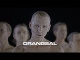 DRANGSAL Turmbau Zu Babel (Offizielles Video)