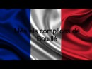 Himne nacional de França Hymne national de la France Sous titrage en catalan