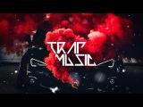 50 Cent - Ayo Technology (Double Nine Remix)