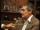 Jean Claude Ellena Parfumeur de Hermes en Bazar TV