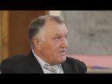 В Облачном крае экс мэр Рубцовска Петр Гамалеев