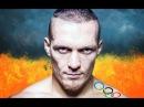 Alexander Usyk Highlights Best KO 2017