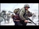 ФИЛЬМ ЗОВ ДОЛГА ВТОРАЯ МИРОВАЯ 2017 игрофильм Call of Duty WWII 60fps, 1080p