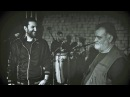 Smiley Alexandru Andries - Cea mai frumoasa zi (Live)