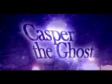 architect00 x skxnnybloody - CASPER THE GHOST official video
