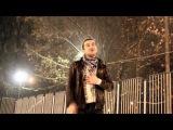 Bahh Tee - Ты меня не стоишь (feat. Нигатив, Триада)