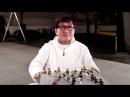 ЛЕГО Ниндзяго Фильм — Русское видео о съёмках с Джеки Чаном 2017