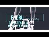 Danny Tenaglia - Music is the answer (Endru bootleg) 2017