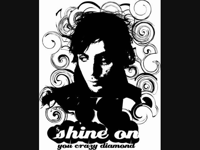 Shine On You Crazy Diamond - Multitrack Breakdown (BBC) - Pink Floyd