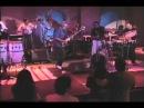 Ruben Blades & Jerry Garcia (MueveteI) - Aug. 2nd 1989 - Biltmore Bowl (Los Angeles) pt2 of 2