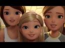 Barbie Syrenkolandia Cały Film Po Polsku Odc 12 Bajki Dla Dzieci Disneya 2017