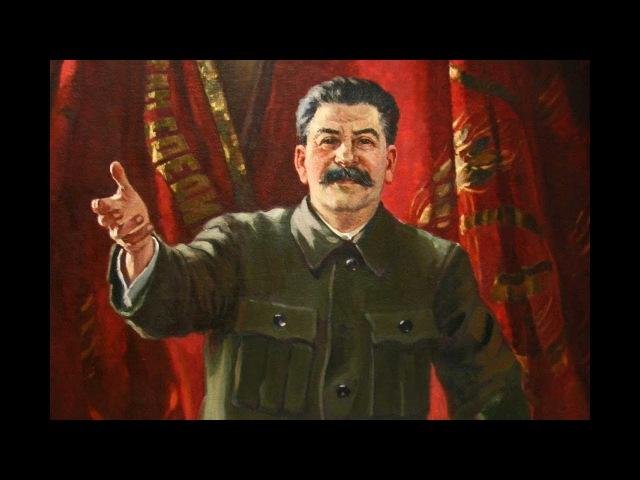 Escape from Gulag. Нет военнопленных, есть предатели Родины. ArmA 3