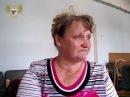 Преступления украинских военных в ДНР сюжет №163 видео
