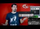 Бесплатный гитарный софт против платного BiAS TSE Revalver и Nick Crow