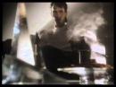 Maxell Video Tape 1984 Advert