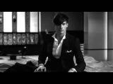 Paco Rabanne 1 Million Intense Parfum Commercial