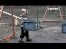 Дитячий майданчик - прихована небезпека (Випуск 1) | Контролер