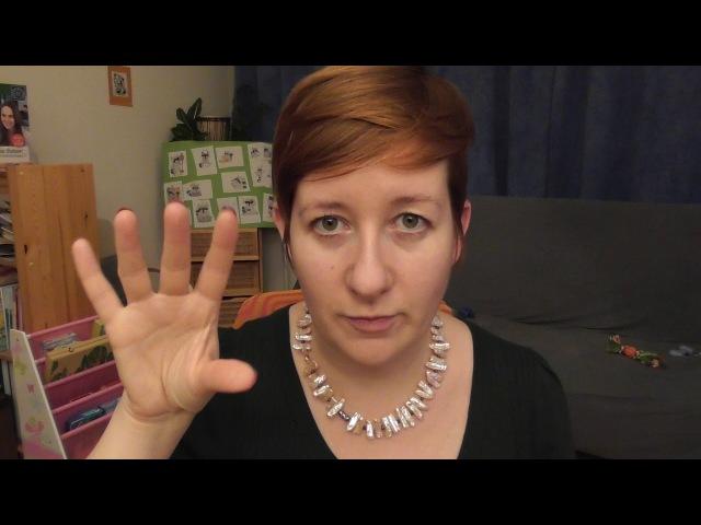 Subjektive Bedeutung der Modalverben | B2 C1 C2 | Prüfungsvorbereitung