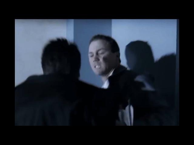 Зачарованные Лео Крутые Битвы Charmed Leo Wyatt Fights Dope Die Mother Fucker Die