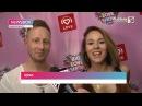 IOWA Айова Big Love Show 2018 NEWSBOX 13 02 2018