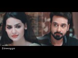 Khawar &amp Takbeer A