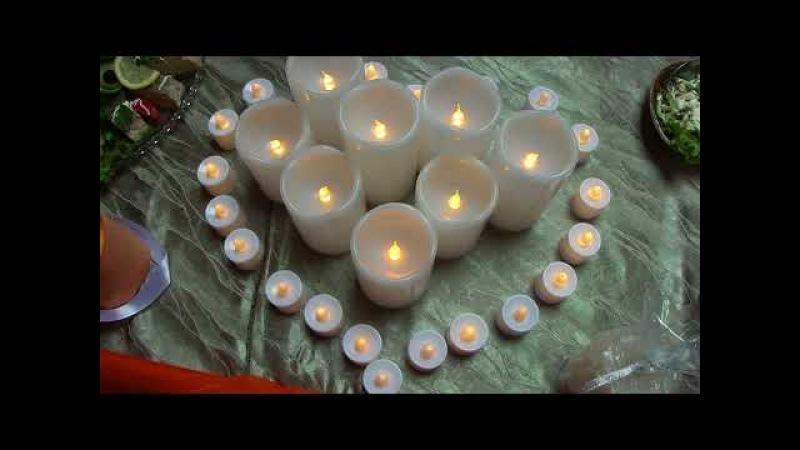 оранжевая свадьба и альков - оформление свадьбы Владивосток
