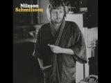 Harry Nilsson - Nilsson Schmilsson 1971 (Japanese issueFull Album)